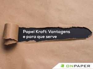 Papel-Kraft-vantagens-e-para-que-serve